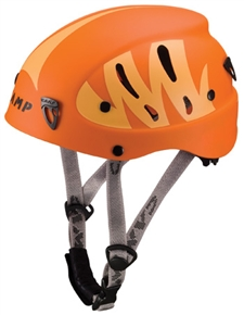 Armour Junior Helmet