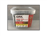 "5/16"" x 4"" RSS screws by GRK Fasteners"