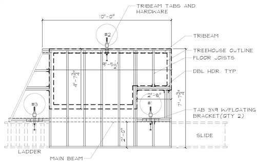 Custom Design (hourly fee) on small treehouse designs, backyard treehouse designs, best treehouse designs, single tree treehouse designs, treehouse homes designs, tiniest bathroom designs, small modern house designs, simple treehouse designs, treehouse designs for dogs, row house plans designs, treehouse for adults designs, to live in treehouse designs, treehouse designs sri lanka, secret garden designs, club house plans designs, treehouse community blueprints, two tree treehouse designs, diy treehouse designs,