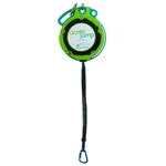 Quick Jump Free Fall Device - No RipCord