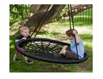 "48"" Extra Large Spider Swing"