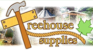 TreeHouse Supplies Coupons and Promo Code